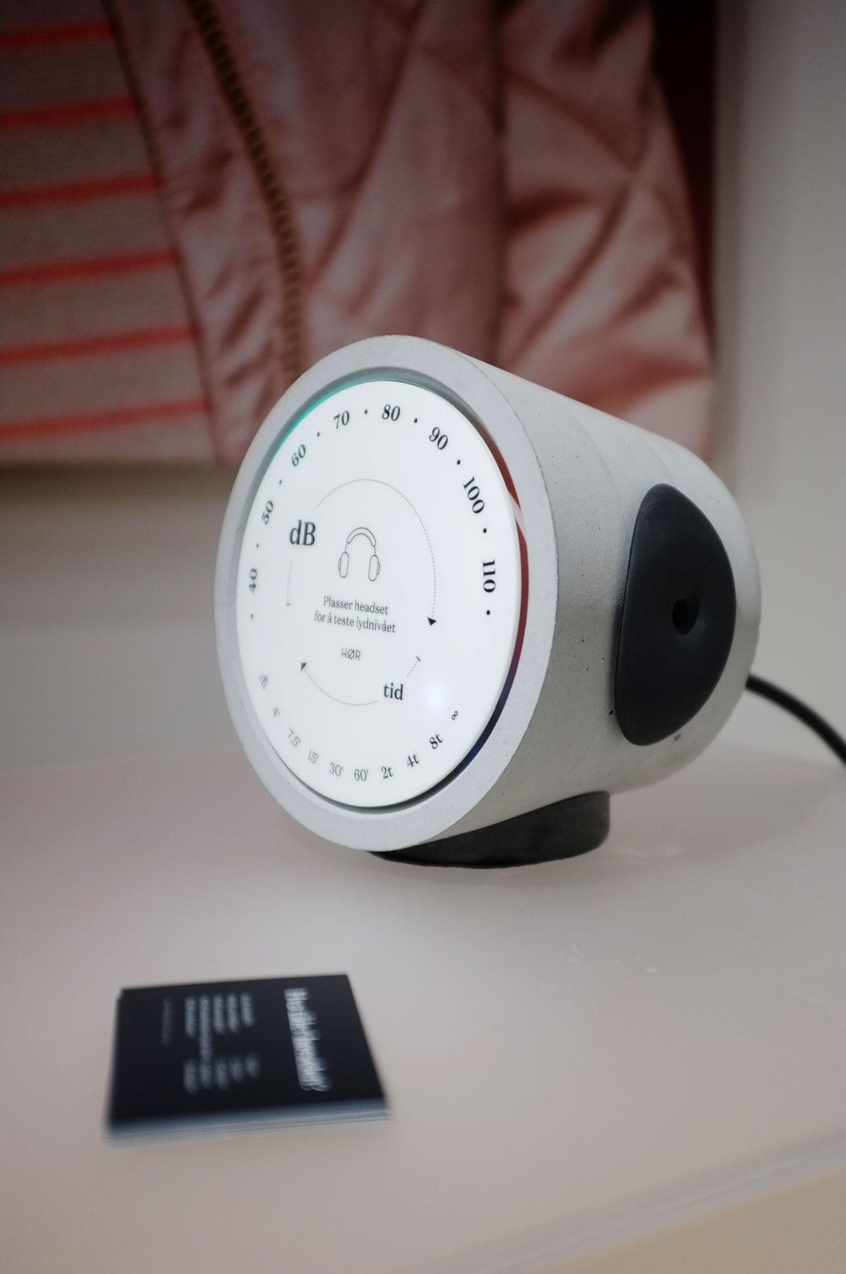 Hoer-headphone-tester6.jpg
