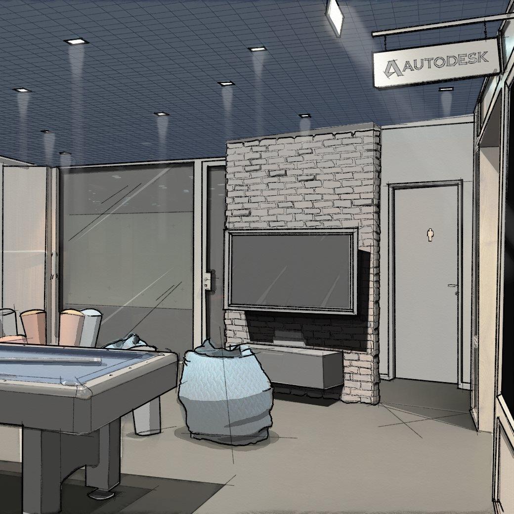 Schita Autodesk.jpg