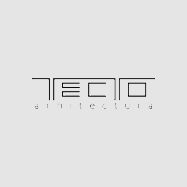 logo TECTO_300x300_margins.jpg