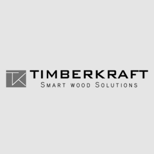 logo TIMBERKRAFT_300x300_margins.jpg