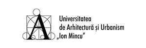 Interior Architect - University of Architecture and Urbanism Ion Mincu 2007 - 2012