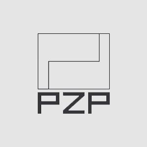 logo PZP_300x300_margins.jpg