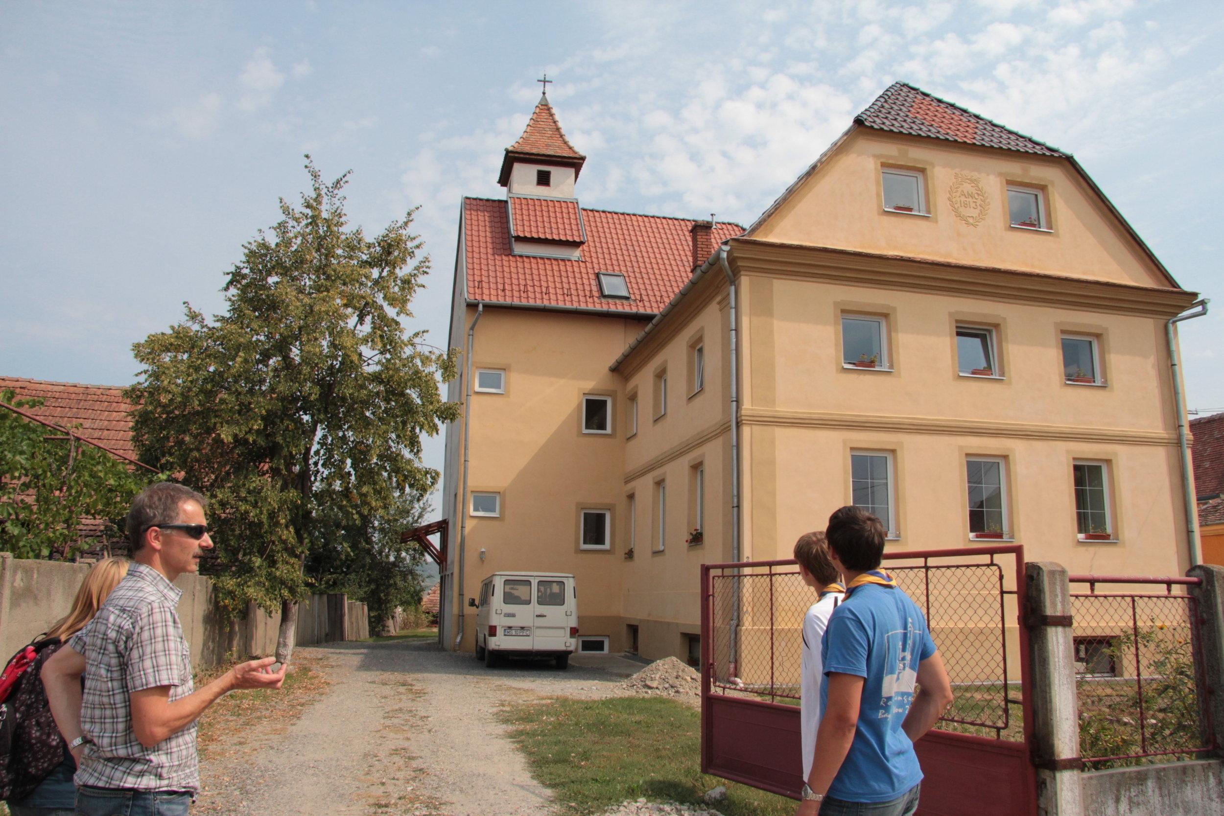Haus des Lichtes 2.JPG