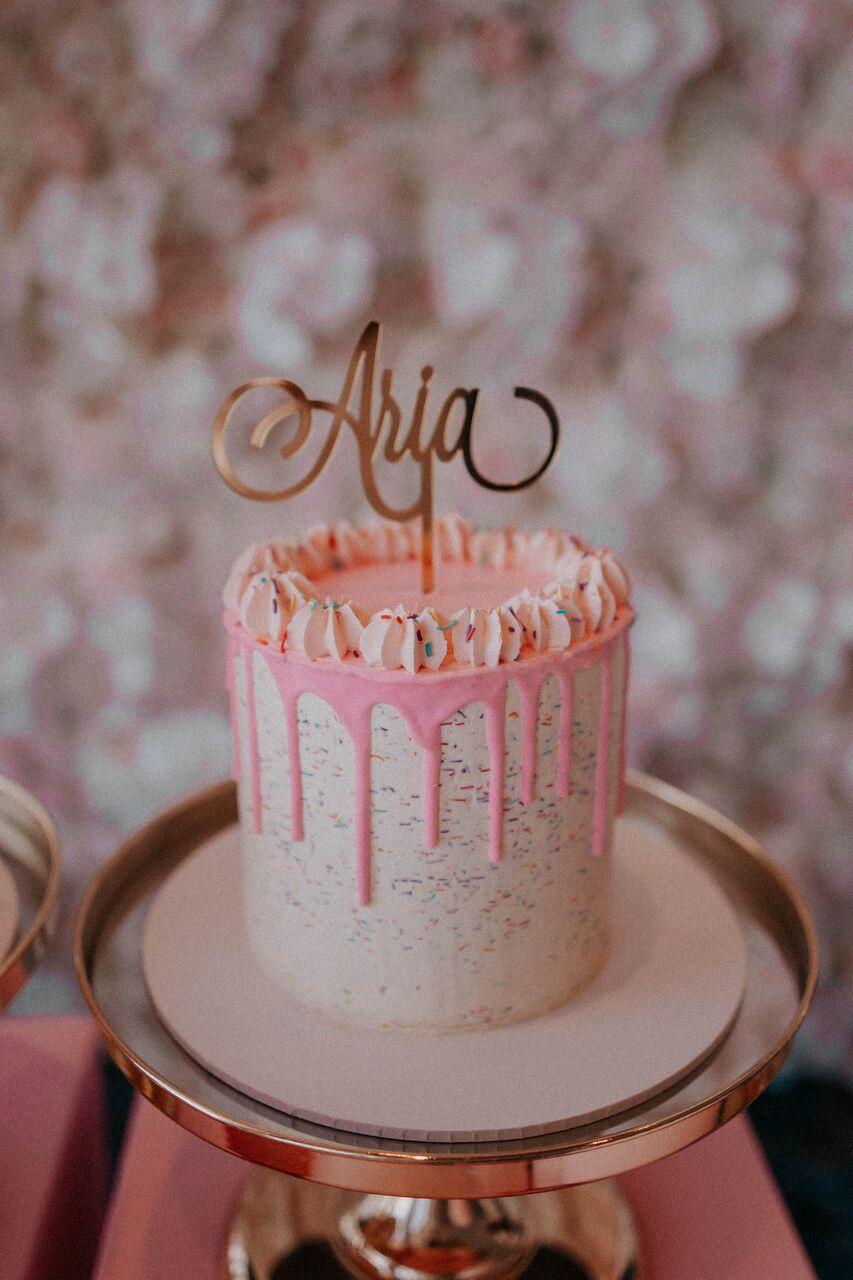 aarias cake.JPG