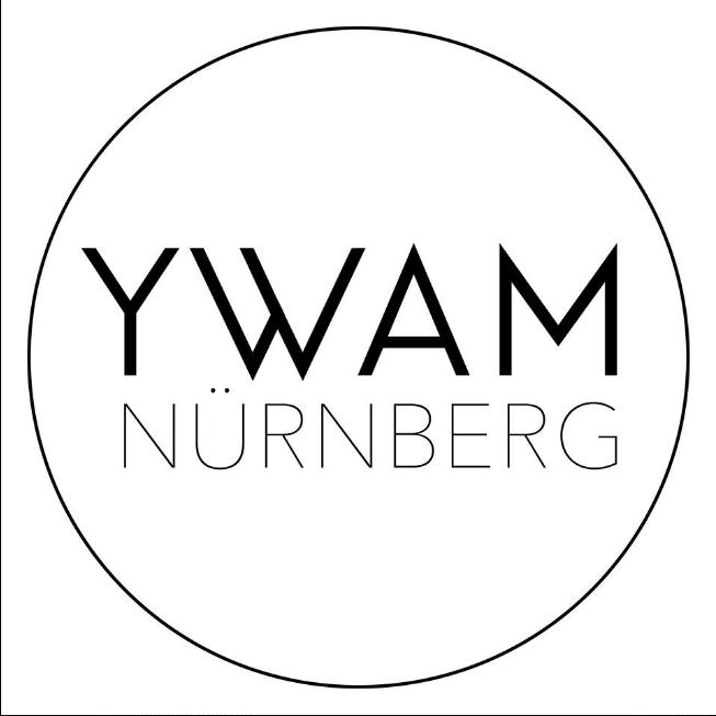 YWAM Nürnberg