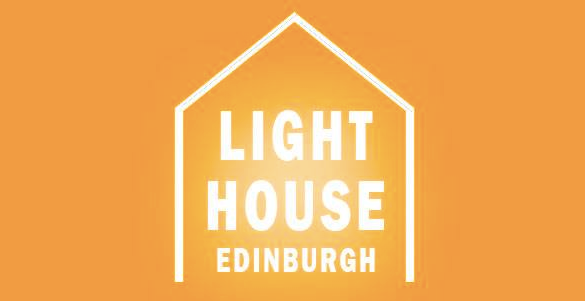 Lighthouse Hostel Edinburgh