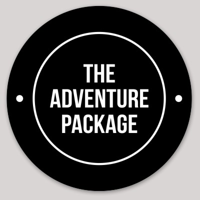 Adventure Package.png