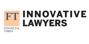 award-ft-innovative-lawyers-300x150.png