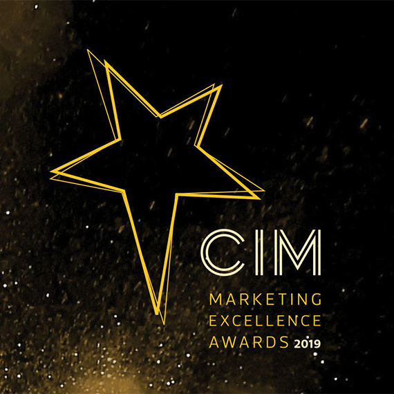 CIM-Awards-square-570.png