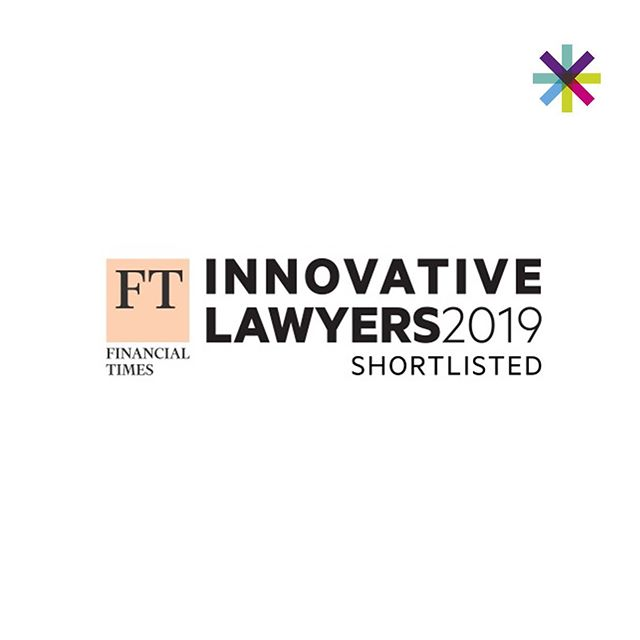 Taylor Vinters has been identified as a leading innovator in the legal sector by the @financialtimes which has named the firm a finalist in the upcoming FT Innovative Lawyers Awards Europe. The winner will be announced on Thursday at a prestigious ceremony at the @natural_history_museum in London. #greatthings #taylorvinterstribe #innovative #lawyers #ft @financialtimeslive