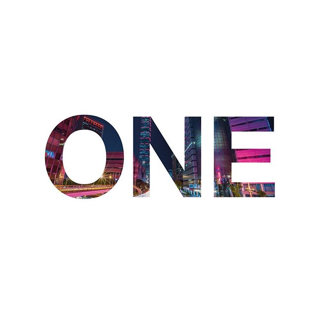 Coming soon - the #ONE model – offering integrated international legal support from TaylorVinters. We choose the best local counsel, wherever you need them globally, tailored to you. Sign up to hear more soon on our website. #theONEmodel #internationalcounsel