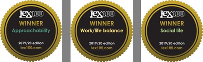 Lex100.png
