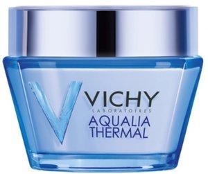 Top-10-des-produits-cosmétiques-préférés-des-Chinoises-8[2].jpg