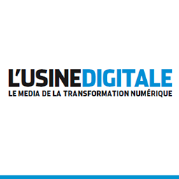 logo l'usine digitale.png