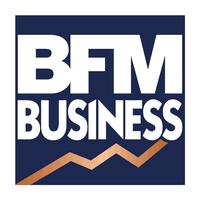 logo BFM.png