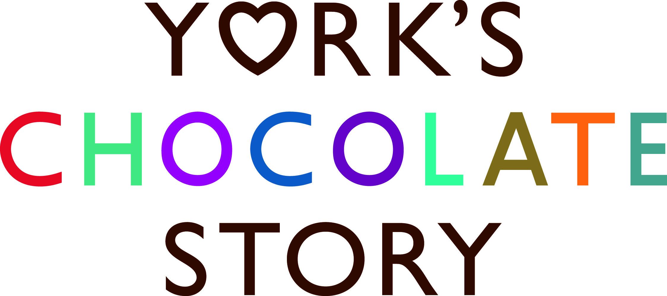 YCS Logo CMYK