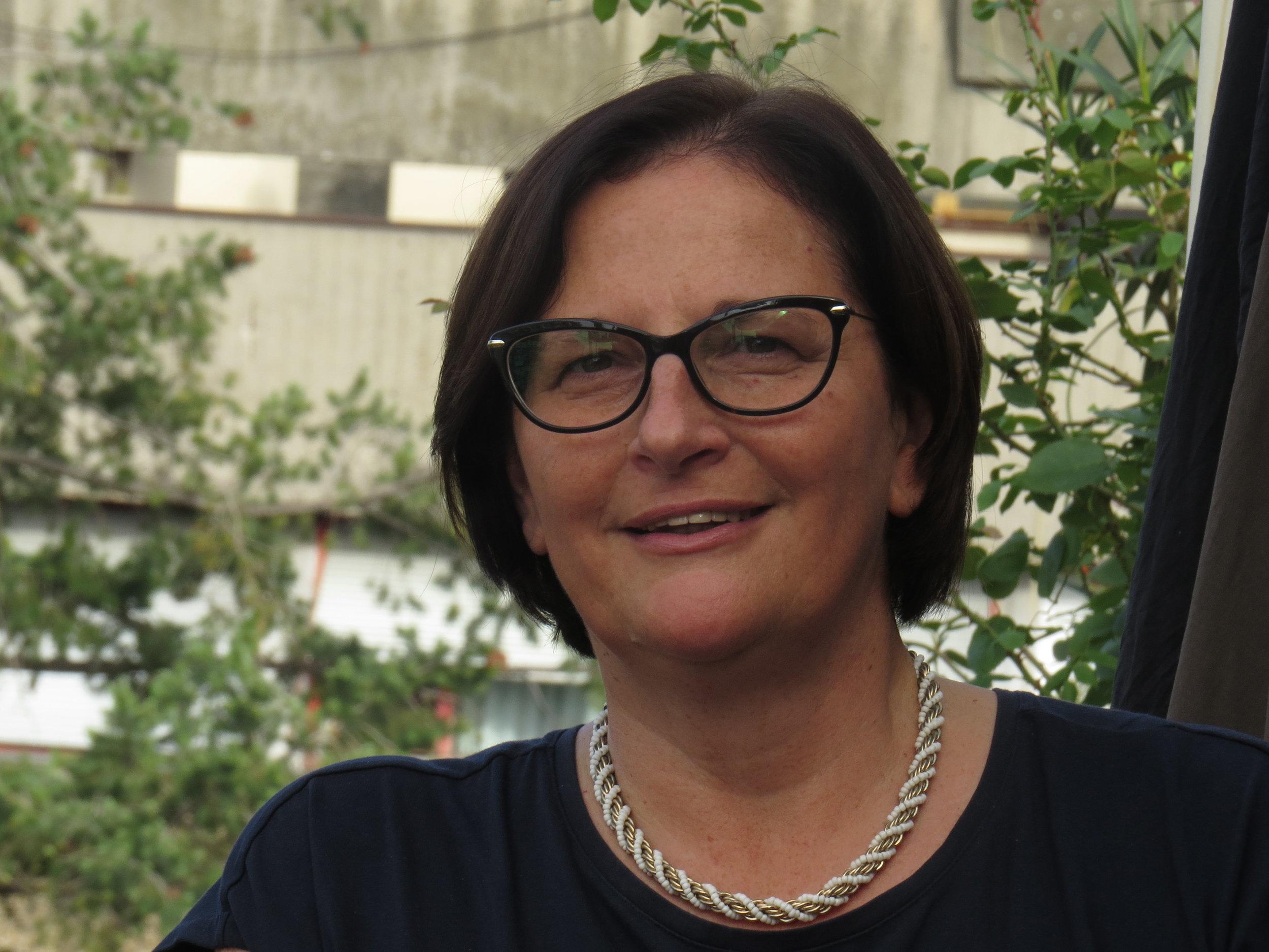 Maja Đukanović.JPG