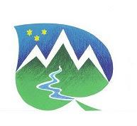 Logo NS (1).png