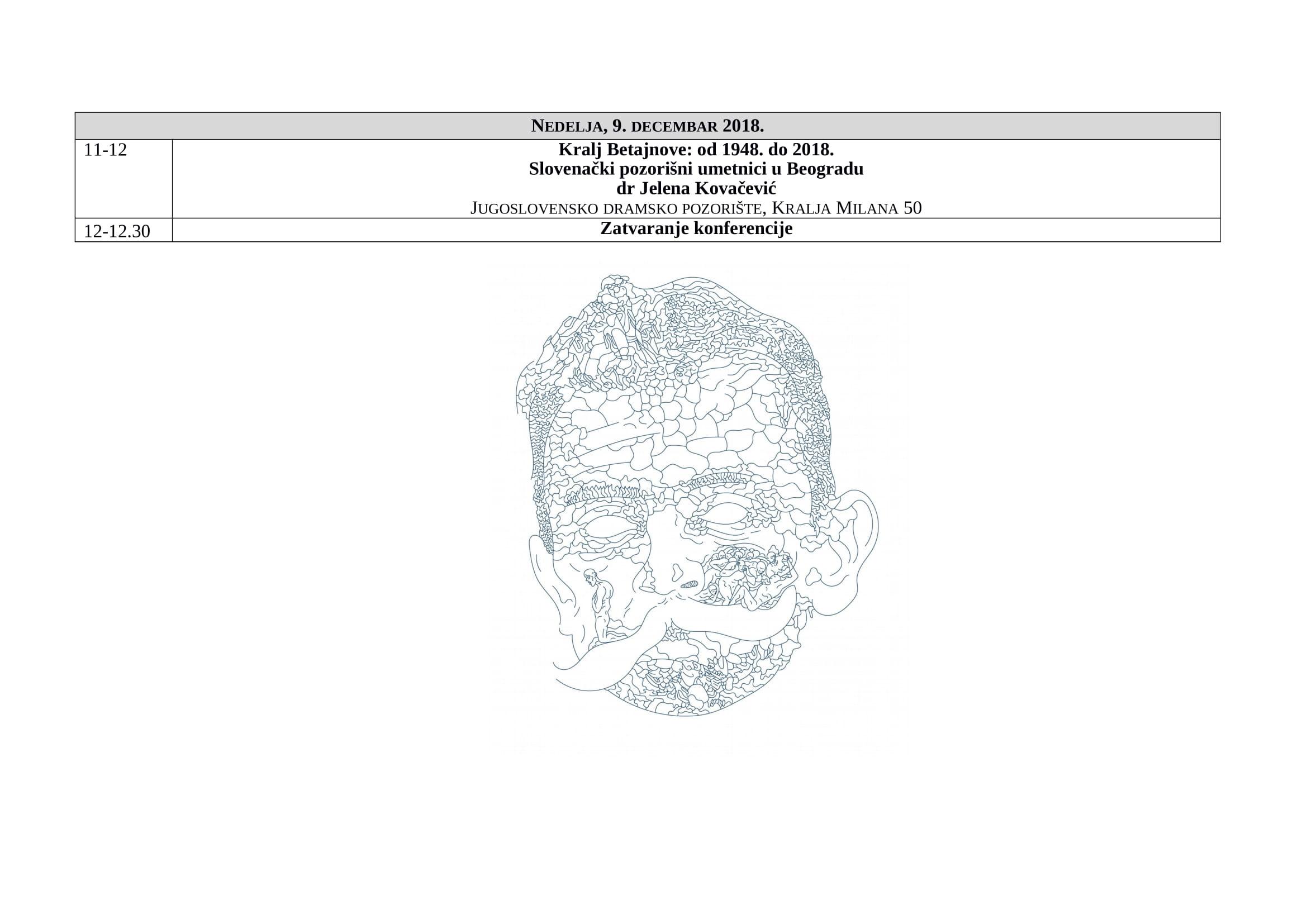 Cankar_i(n)_mi-program-3.jpg