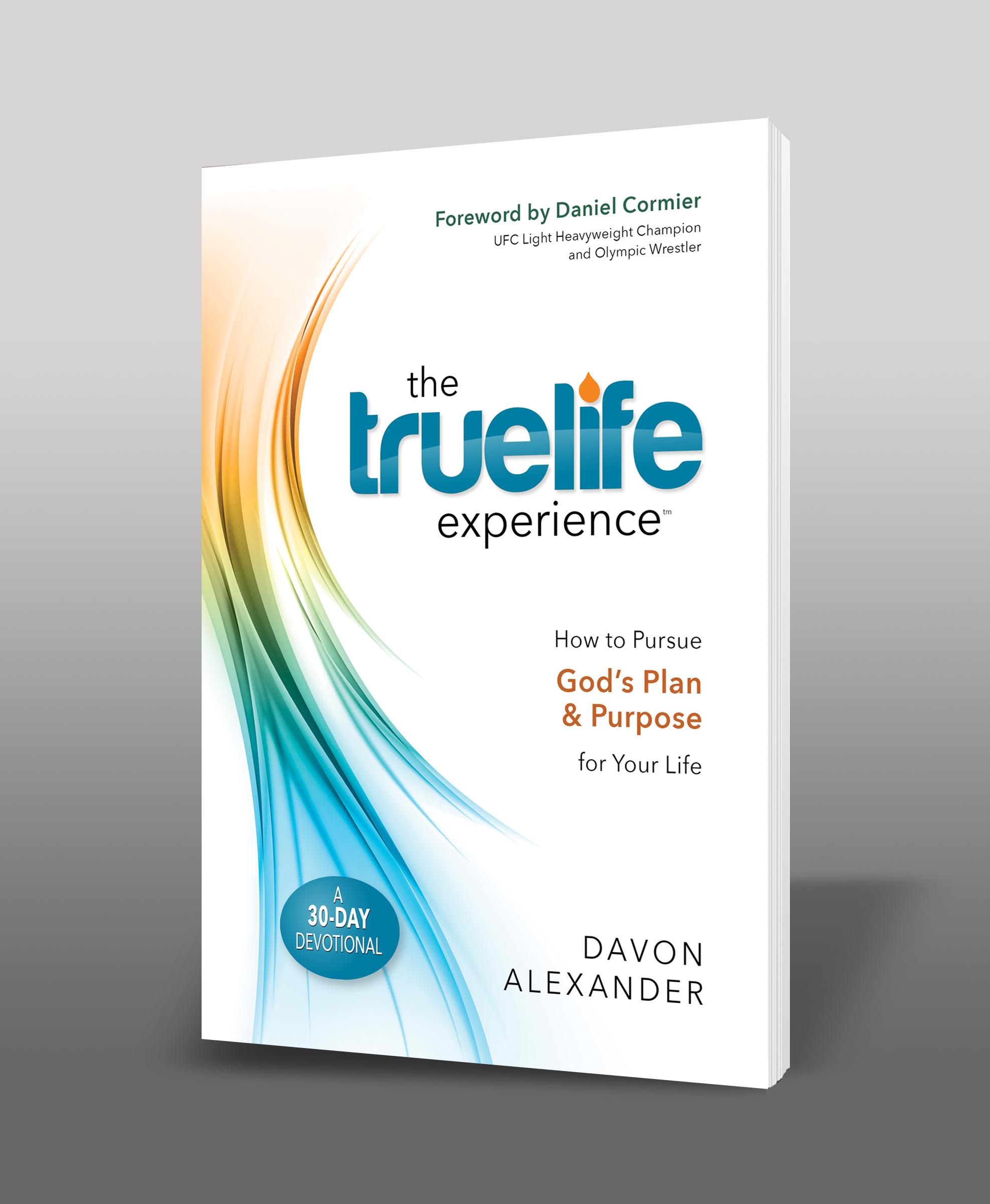 Truelife Experience 3d mockup.jpg