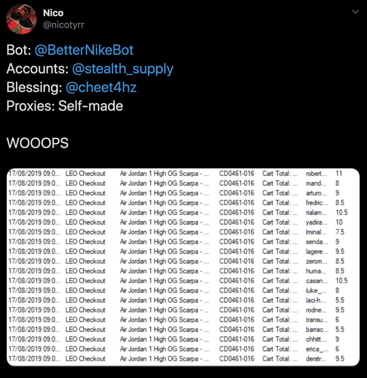 Screen Shot 2019-09-02 at 10.31.59.png