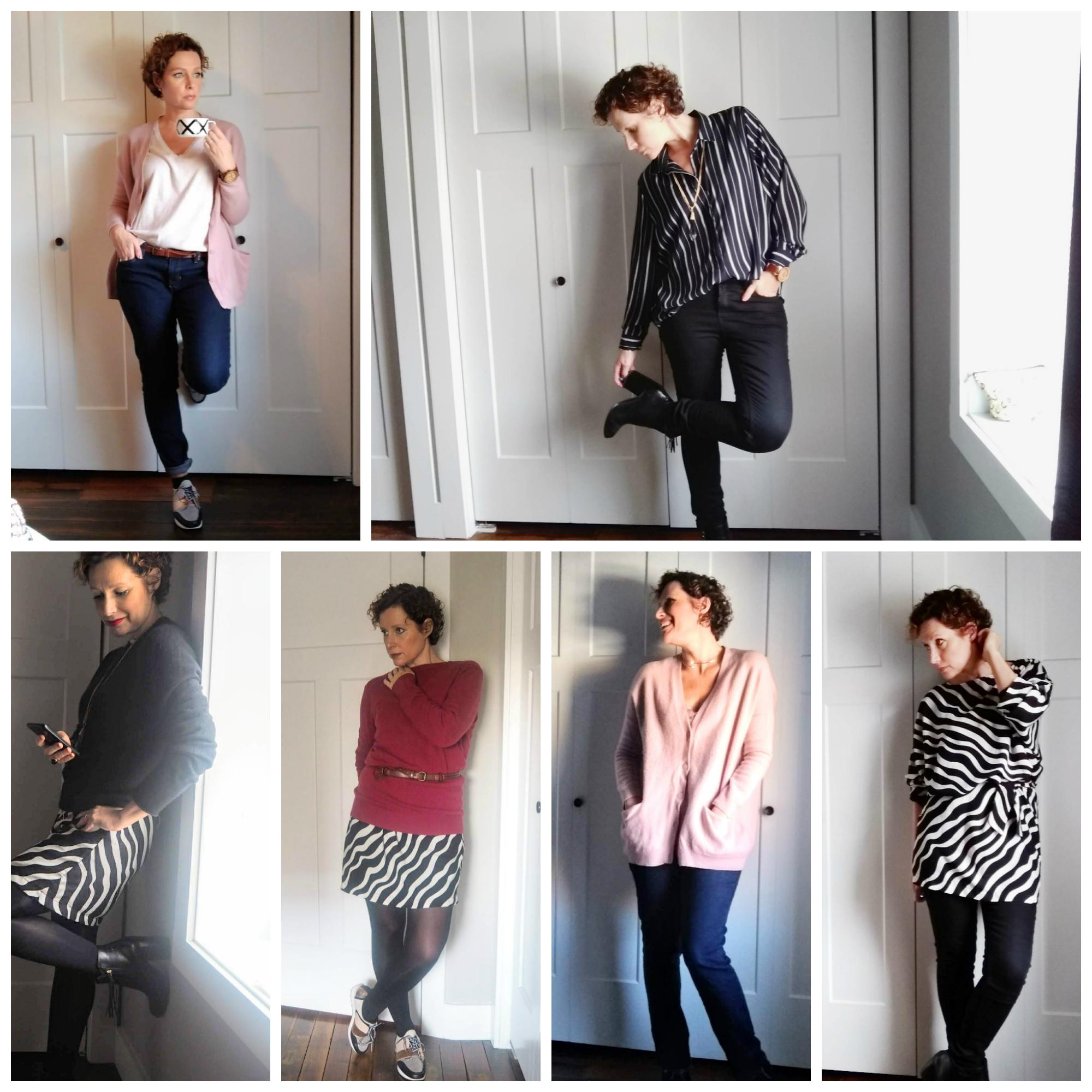 Fall10x10_outfits.jpg