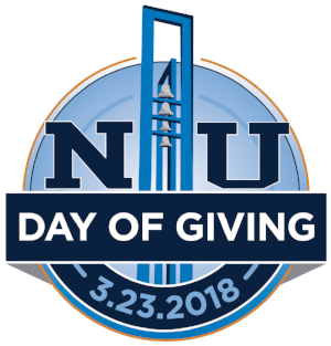day-of-giving-logo.png