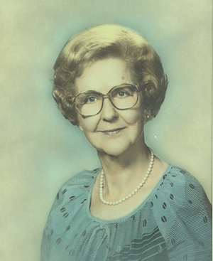HIlda Bretzlaff 5685.png