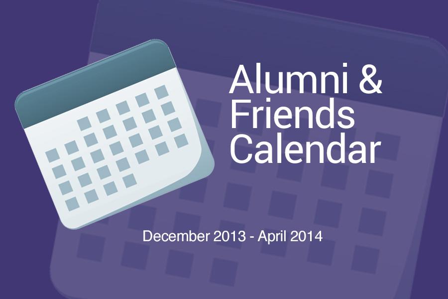 calendar-2013-14.jpg