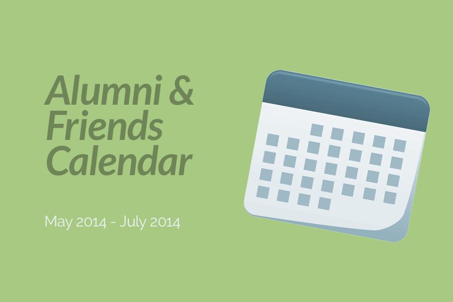 alum-calendar.png
