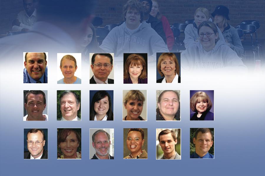 faculty-briefs.jpg
