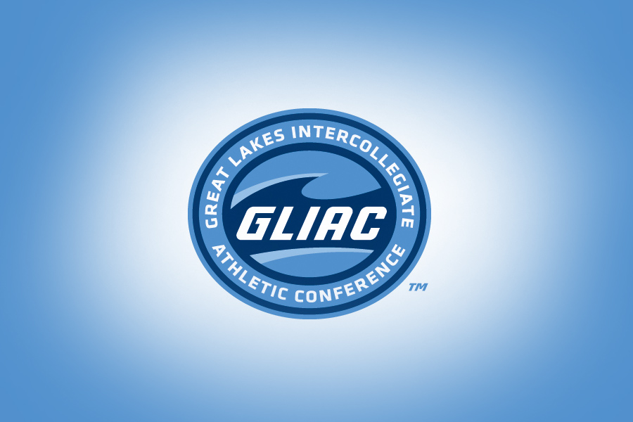 gliac-all-academic-team.jpg