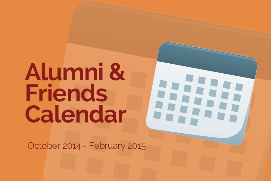 alum-calendar.jpg