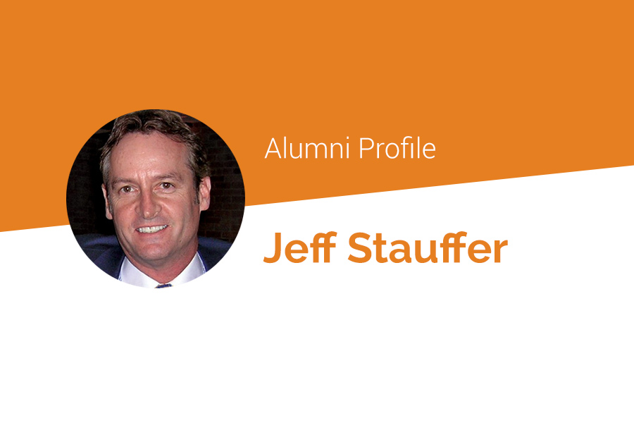 alumni-profile-jeff-stauffer.jpg