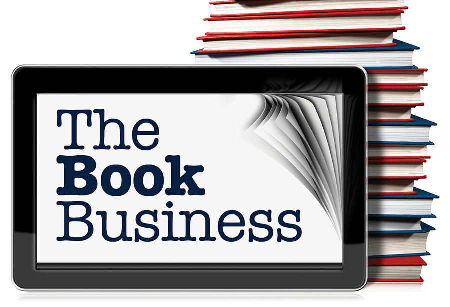 BookBusiness_main.png