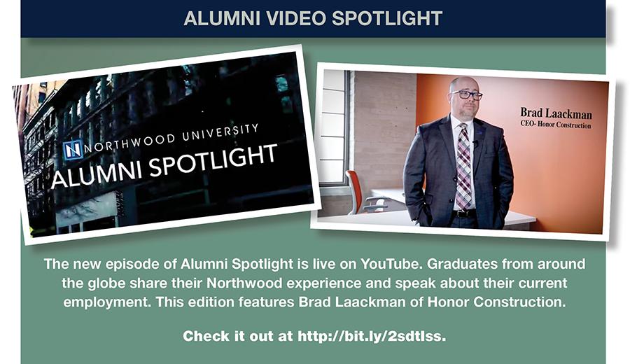 AlumniVideoSpotlight_main.png