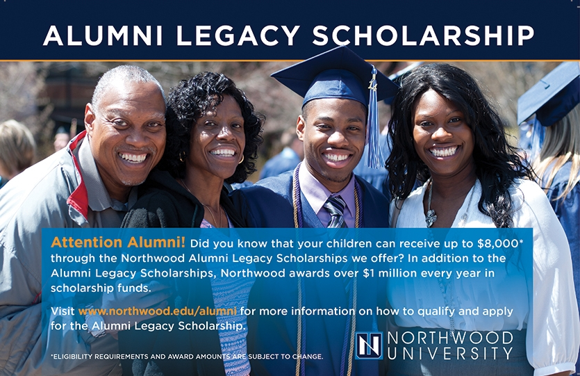 671_NUidea_Alumni Legacy Scholar ad_crops.jpg