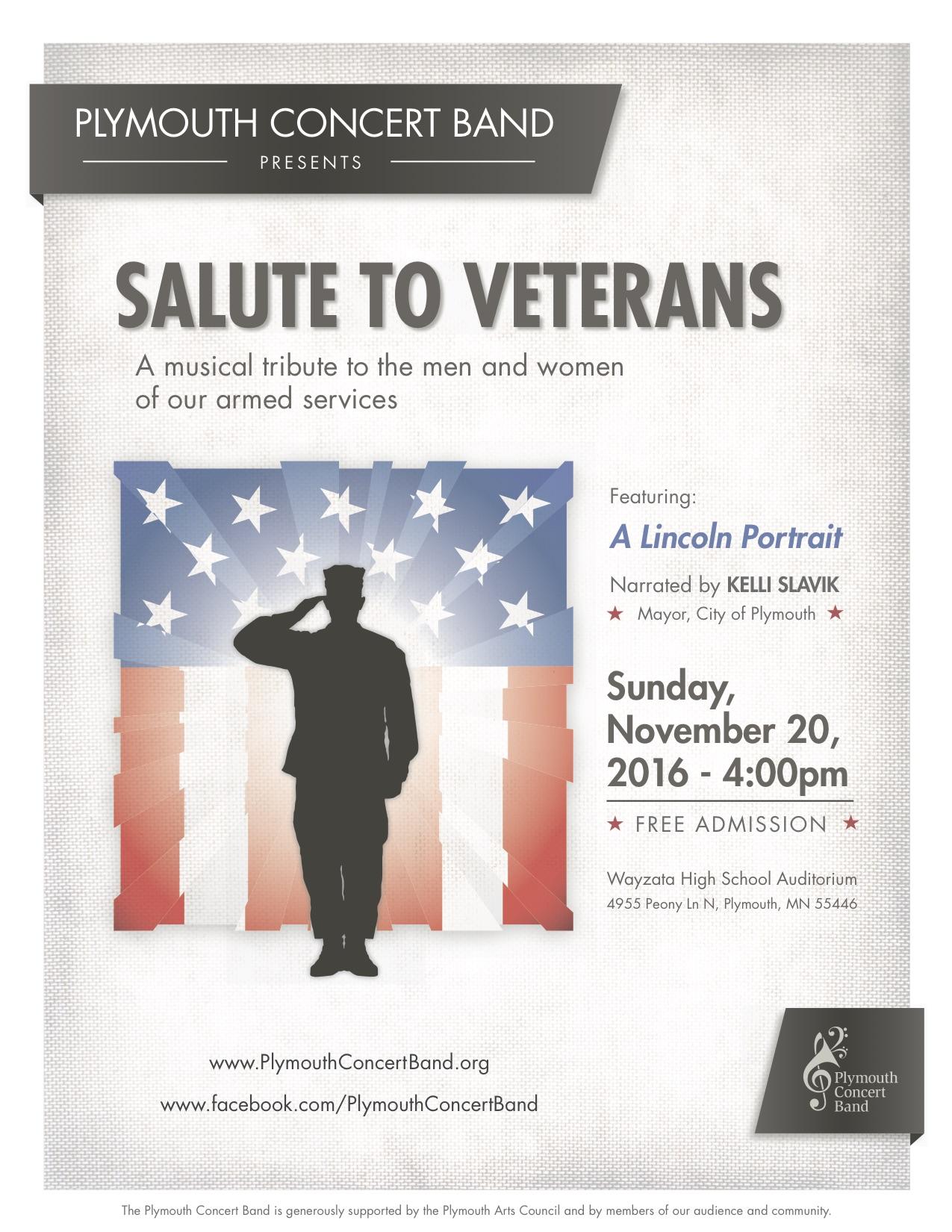 Salute_to_Veterans_Poster.jpg