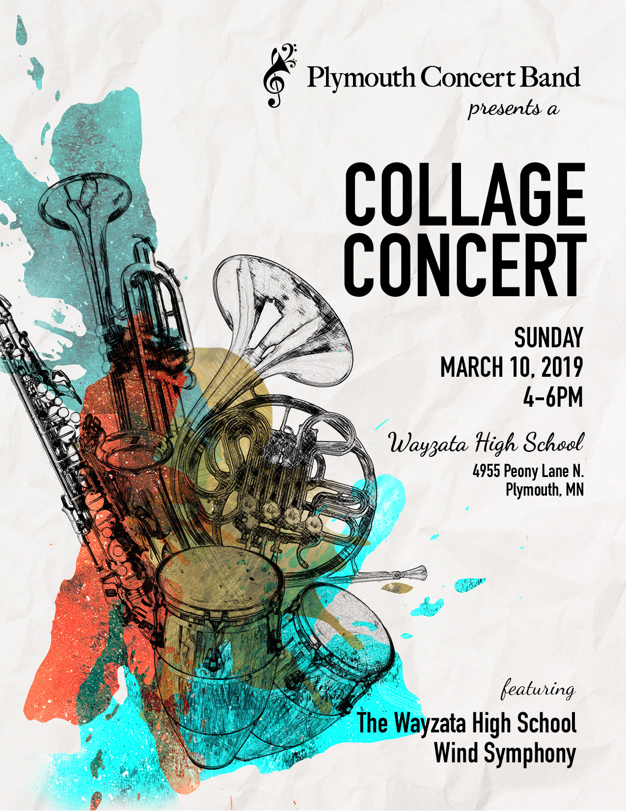 PCB_CollageConcert_Poster_web.jpg
