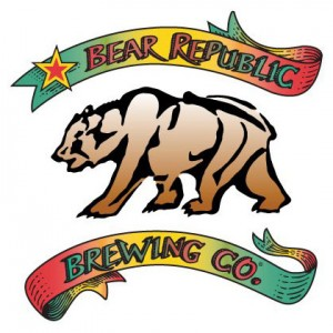 bear-republic-logo-300x300.jpg
