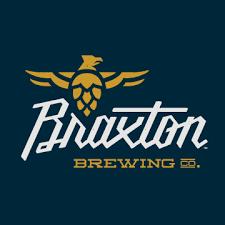 braxton.png