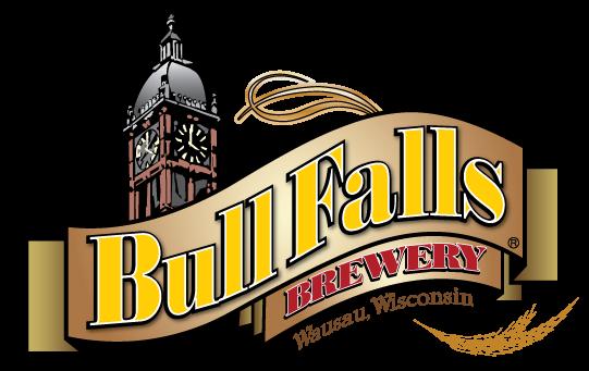 Bull-Falls-logo_banner_C.png