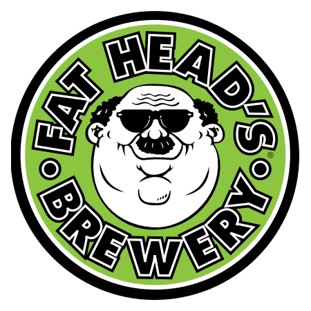 Fat-Heads-Brewery-logo-BeerPulse.png