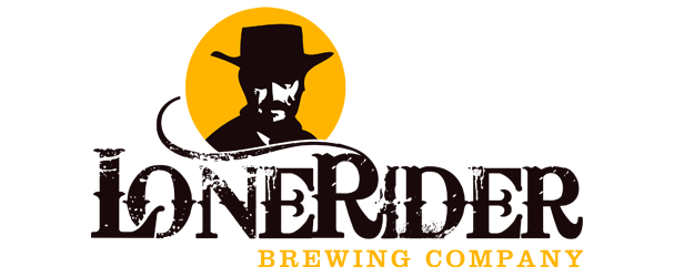 LoneRiderBrewing.png