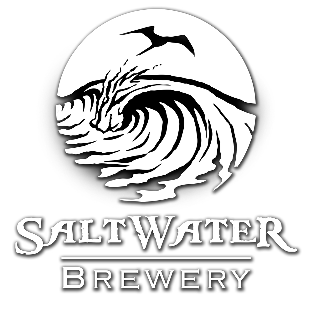 saltwaterbrew.jpeg