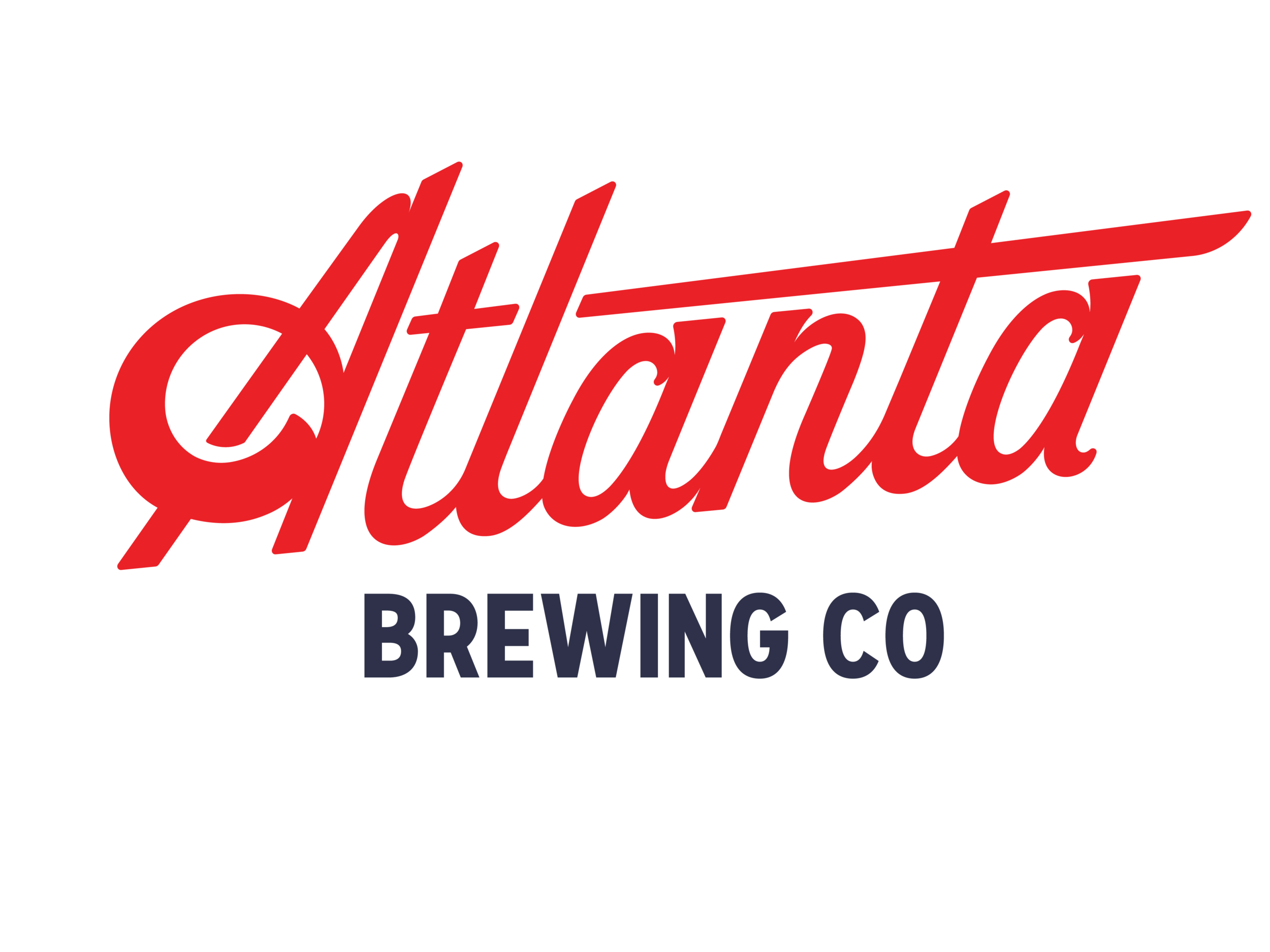 atlantabrew.png