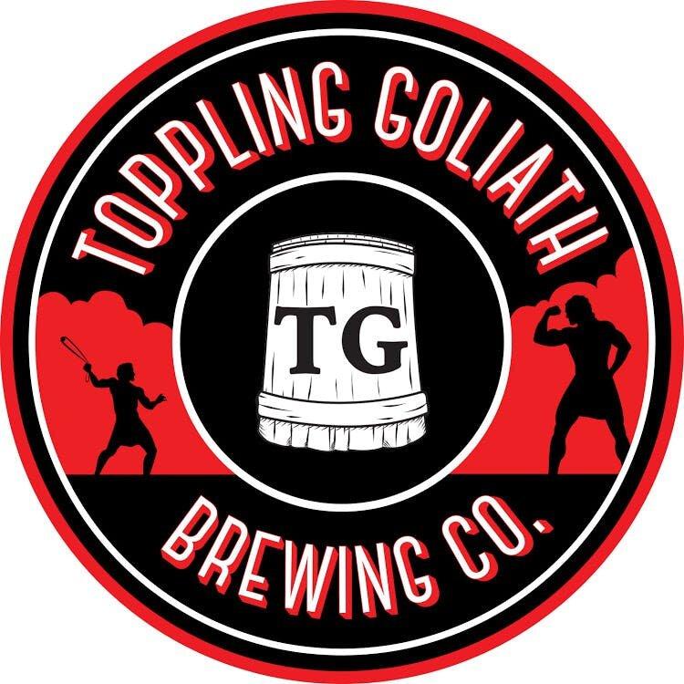 Toppling Goliath.jpg