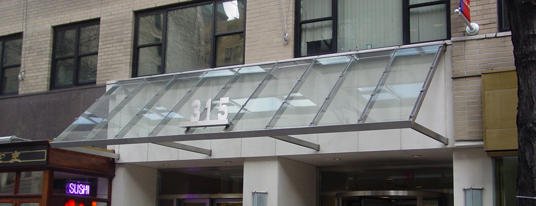 Glass-Steel-Awning-Residential-1-1.jpg