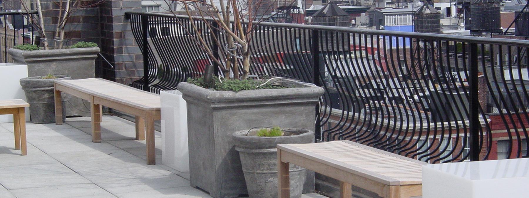 Steel-Roof-Rail-Commercial-new-2.jpg