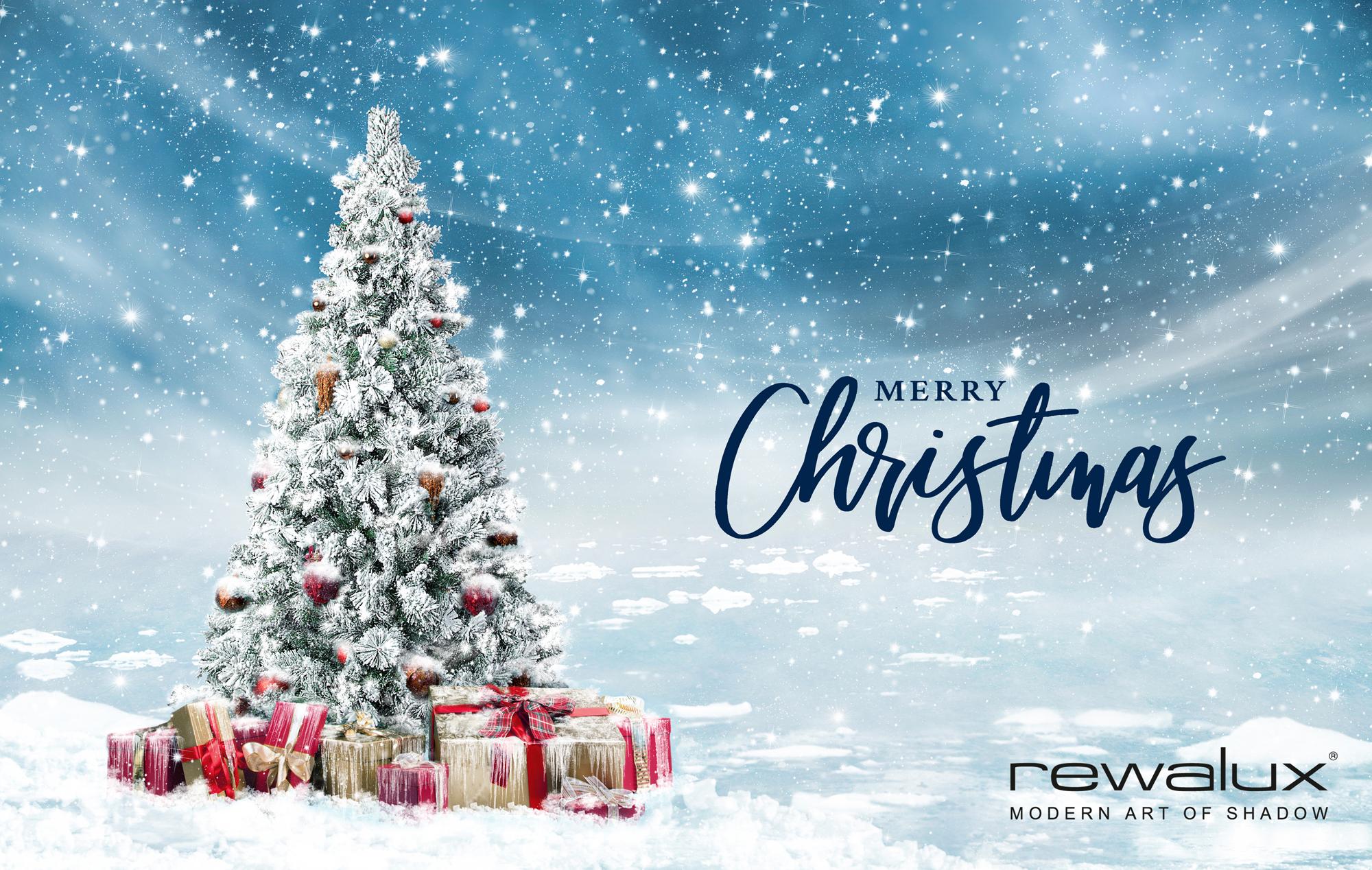 rewalux_Merry Christmas.jpg